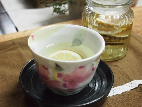 【自家製】老化を防ぐ、風邪予防などの効果。かぼす酢作り(カボスのサワーシロップ)