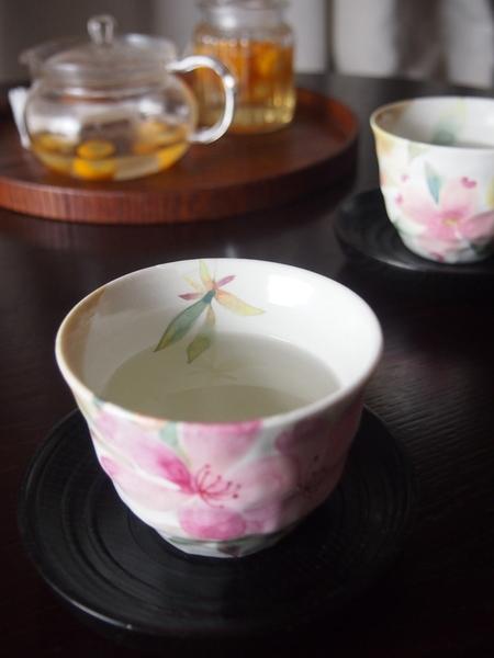 【自家製】ビタミンCたっぷり『キンカン酢作り(キンカンサワードリンク)』