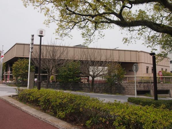 【かごんまに行っがぁ~!!】維新ふるさと館へ。大河ドラマ篤姫、宮崎あおいさん堀北真希さんの衣装も素敵でした
