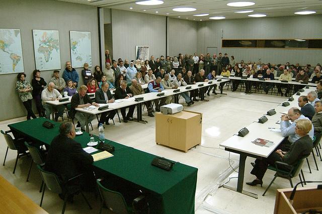 町内会の総会に参加しました。大役任せてください!