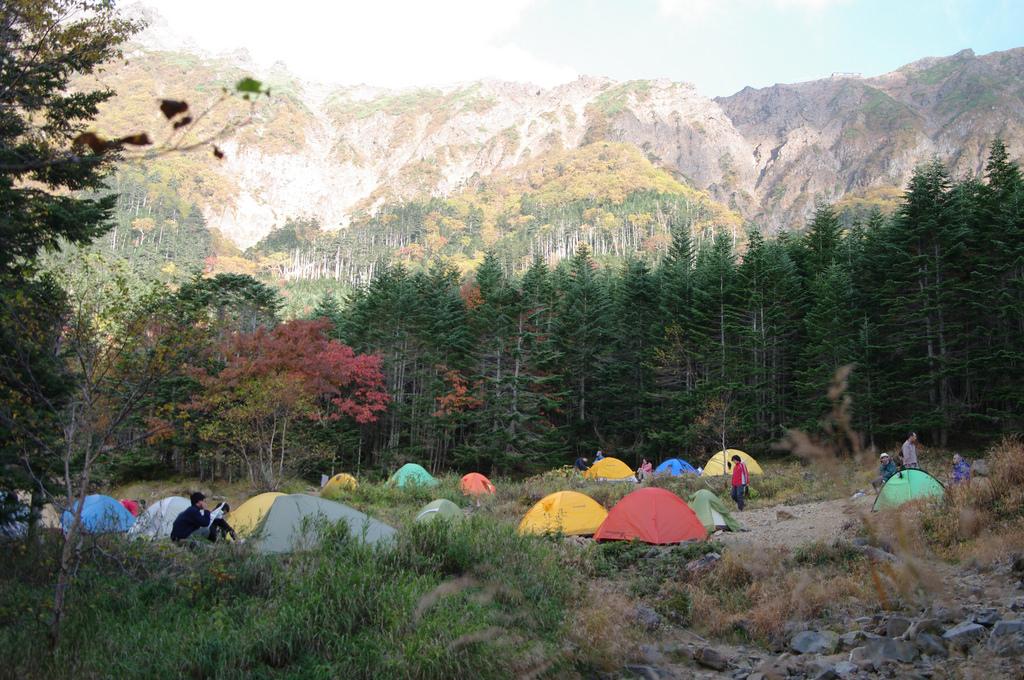 【キャンプ初心者も安心】キャンプ道具をすべてレンタルで!おすすめレンタルサイト3選