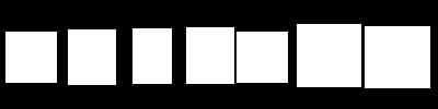 アウトドア家族